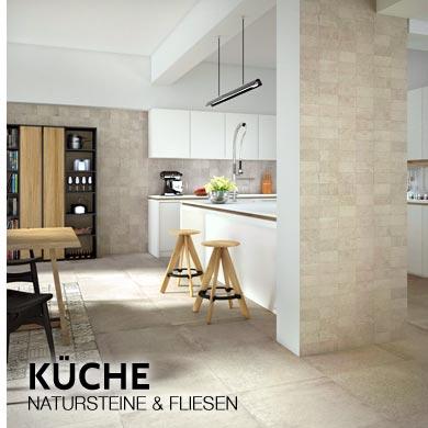 fliesen natursteine granit marmor bernit fliesen naturstein salzburg wien strasswalchen. Black Bedroom Furniture Sets. Home Design Ideas