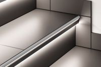 lichtsystem-liprotec-04