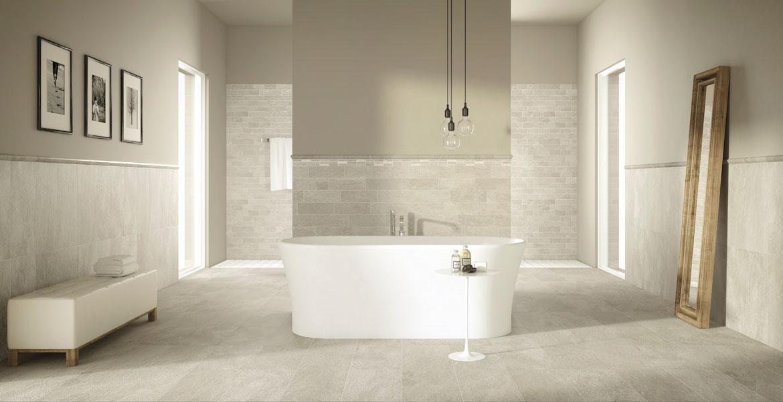 badezimmer fliesen mosaik bordure. Black Bedroom Furniture Sets. Home Design Ideas