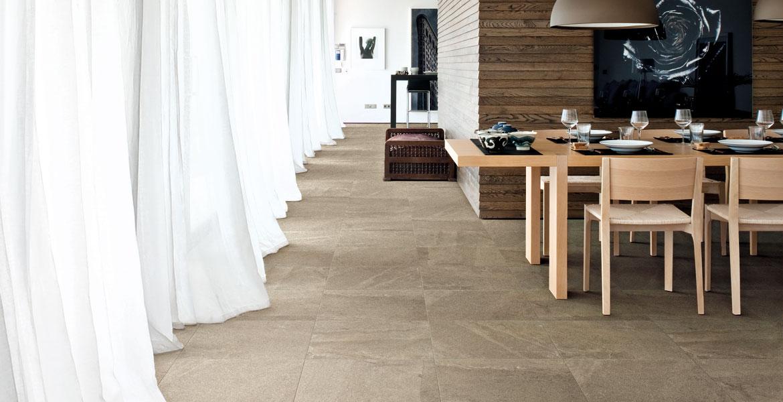 wand und bodenfliese feinsteinzeug bernit fliesen naturstein salzburg wien strasswalchen. Black Bedroom Furniture Sets. Home Design Ideas