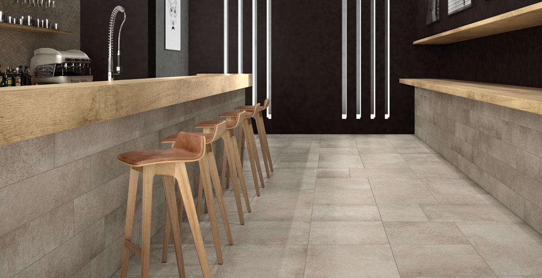 Wand Und Bodenfliese Feinsteinzeug BERNIT Fliesen Naturstein - Glasierte feinsteinzeug fliesen reinigen