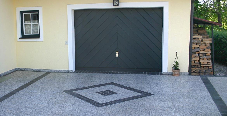 setzplatten granit bianco raffaela bernit fliesen naturstein salzburg wien strasswalchen. Black Bedroom Furniture Sets. Home Design Ideas