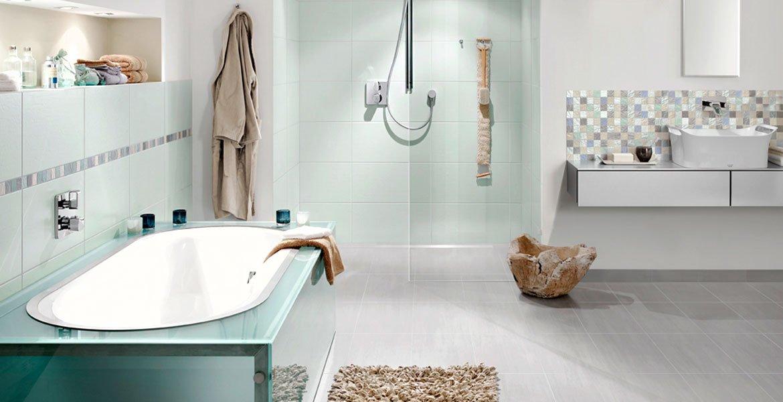 badfliesen fliesen naturstein f r bad spa bernit fliesen naturstein salzburg wien. Black Bedroom Furniture Sets. Home Design Ideas