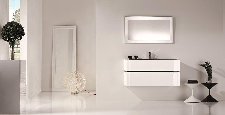 badm bel wei bernit fliesen naturstein salzburg wien strasswalchen. Black Bedroom Furniture Sets. Home Design Ideas