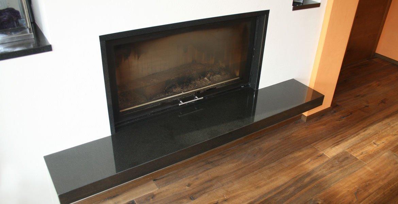emejing kamineinsatz verkleiden welches material. Black Bedroom Furniture Sets. Home Design Ideas