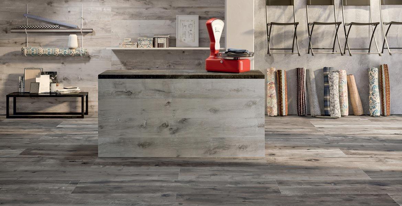 k chenfliesen k chenfliese bernit fliesen naturstein. Black Bedroom Furniture Sets. Home Design Ideas