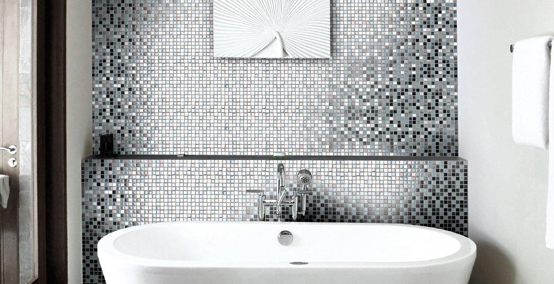 verblender wandverkleidungen im innen und au enbereich bernit fliesen naturstein salzburg. Black Bedroom Furniture Sets. Home Design Ideas