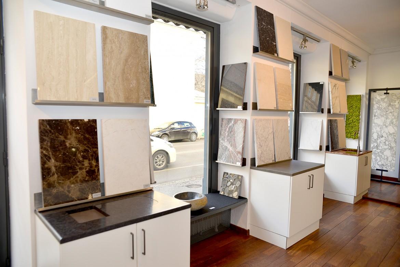 Fliesen Wien Premium Brand Store Wien Bernit Fliesen Naturstein