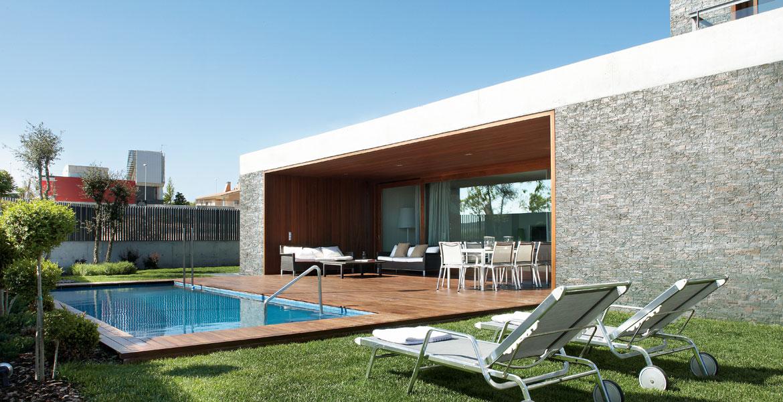 wandverblender feinsteinzeug bernit fliesen naturstein. Black Bedroom Furniture Sets. Home Design Ideas