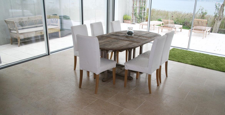 Marmor Fußbodenplatten ~ Bodenplatten marmor bernit fliesen naturstein salzburg