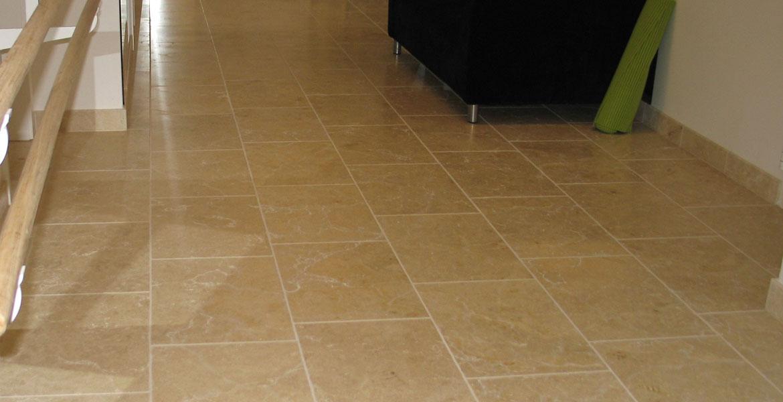 Marmor Fußbodenplatten ~ Bodenplatten marmor fossil bernit fliesen naturstein salzburg