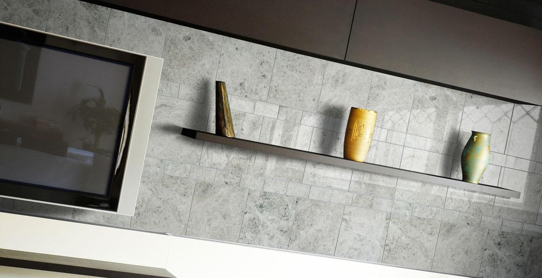 Bodenplatten Marmor 60x40 - BERNIT Fliesen, Naturstein, Salzburg ...