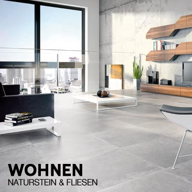 Fabulous Fliesen, Natursteine, Granit, Marmor - BERNIT Fliesen, Naturstein MZ23